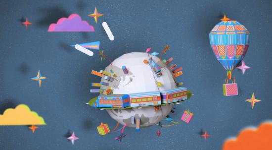 Happy-Planet-for-IBM10