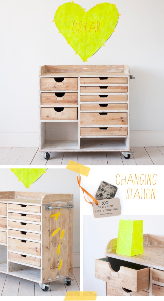 OSKARchangingstation_blog