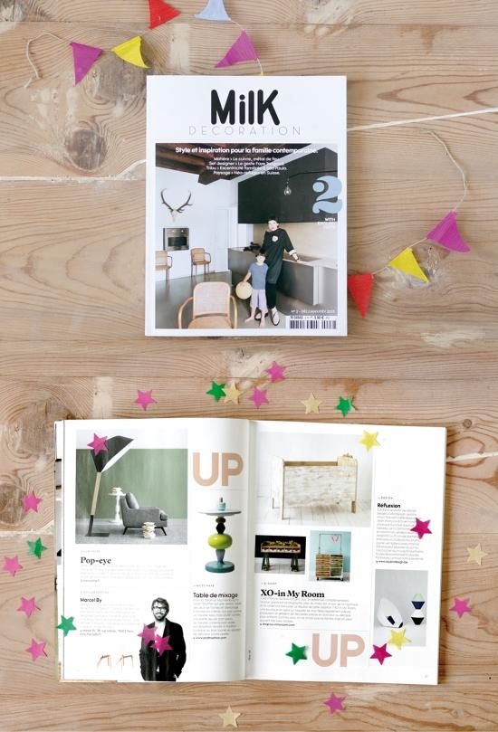 milk decoration xo in my room. Black Bedroom Furniture Sets. Home Design Ideas