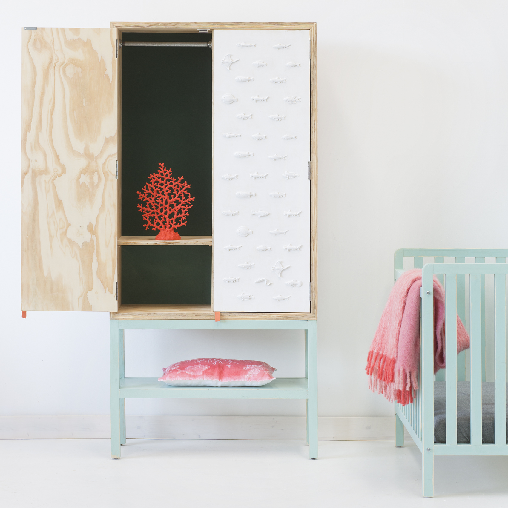 Remember We Can Customize All Our Furniture With Your Favourite Colors! Xo