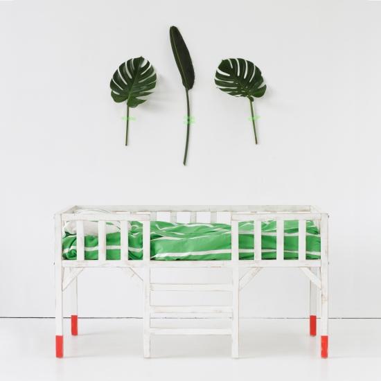 koinobori-green